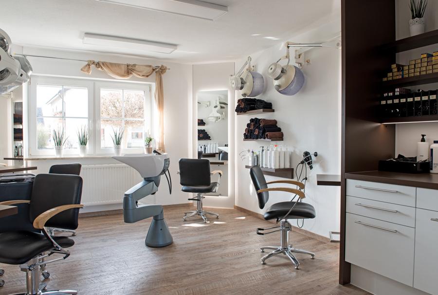 salon heike – Friseur in Medlingen, Sontheim, Brenz, Bächingen und ...
